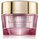 Crème para Olhos Resilience Multi-Effect Tri-Peptide da Estée Lauder 15 ml