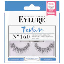 Eylure Texture/Wispy 160 Lashes