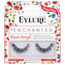 Eylure Enchanted Flower Ranger Lashes