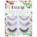 Eylure Enchanted Lashes