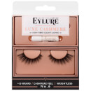 Eylure Luxe Cashmere No.6 Lashes