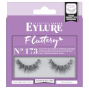 Eylure Fluttery 173 Lashes