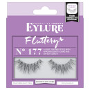 Eylure Fluttery 177 Lashes