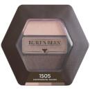 Lidschatten-Trio - Shimmering Nudes 3.4g