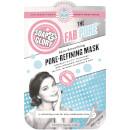 Soap and Glory The Fab Pore Pore-Refining Mask 1oz