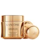 Lancôme Absolue Precious Cells Soft Cream Refill 60ml