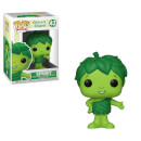 Green Giant Sprout Pop! Vinyl Figure