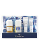 DHC Japanese Evening Skincare Collection (Worth £20.50)