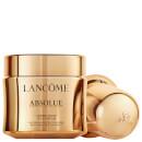 Lancôme Absolue Precious Cells Rich Cream Refill 60ml