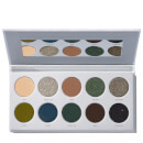 Morphe X Jaclyn Hill Dark Magic Eye Shadow Palette