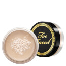 Too Faced Travel Size Born This Way Loose Setting Powder - Translucent 1.5g