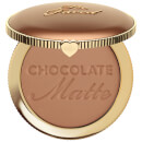 Too Faced Soleil Chocolate Bronzer