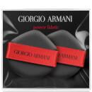 Giorgio Armani Power Fabric Compact Applicator