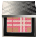 Burberry Check Fashion Palette 12g