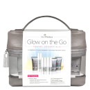 SkinMedica Glow On the Go Travel Essentials (Worth $327)