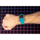 Gameboy Colour Watch