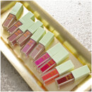 PIXI MatteLast Liquid Lip 6.9g (Various Shades)