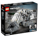 LEGO Technic Liebherr Excavator