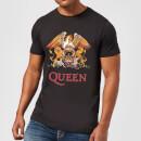 Queen Logo T-Shirt