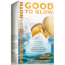 Peter Thomas Roth Good to Glow Collection (Worth $140.00)