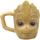 Groot Mug