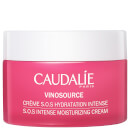 Caudalie SOS Intense Moisturizing Cream 1.7oz