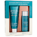Colorescience Sunforgettable Total Protection Bronzing Duo (Worth $85)