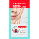 Holika Holika AC MILD Red Spot Patch
