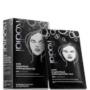 Rodial Snake Bubble Masks (Pack of 8, Worth $72)