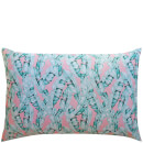Slip Queen Pillowcase - Cali Nights