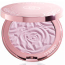 By Terry Brightening CC Serum Powder - N.2 Rose Elixir 10g