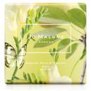 Jo Malone London English Pear and Freesia Soap 100g