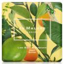 Jo Malone London Lime Basil and Mandarin Soap 100g