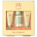 PIXI Best of Vitamin-C Gift Set