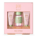 PIXI Best of Rose Gift Set
