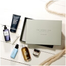 lookfantastic Limited Edition Father's Day Collection