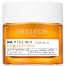 DECLÉOR Green Mandarin Night Balm 15ml