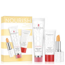 Elizabeth Arden Eight Hour Cream Set (3 Piece Set) (Worth $57.00)