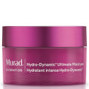 Murad Hydro-Dynamic Ultimate Moisture 1.7oz