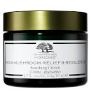 Origins Dr. Andrew Weil for Origins Exclusive Mega-Mushroom Relief & Resilience Cream Upgrade 50ml