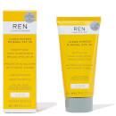 REN Clean Screen Mineral SPF30 Mattifying Broad Spectrum Face Sunscreen 50ml