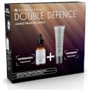 SkinCeuticals Double Defence 2019 Phloretin Set