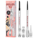 benefit BROWmazing Deal - Shade 04