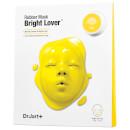 Dr.Jart+ Dermask Bright Lover Rubber Mask 47g