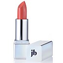 Jecca Blac - Lasting Smooth Matte Lipstick