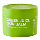 Skin Juice Green Juice Recovery Balm 50ml