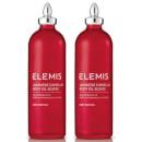 Elemis Japanese Camellia Body Oil Blend 100ml Duo