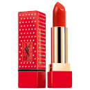 Yves Saint Laurent Rouge Pur Couture Stud Limited Edition Collector Lipstick 3.8ml (Various Shades)