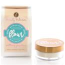 Beauty Bakerie Flour Setting Powder - Oat Flour (Translucent)