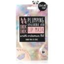 Oh K! Chok Chok Plumping Lip Mask 2.5g